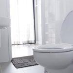 快適なトイレ空間