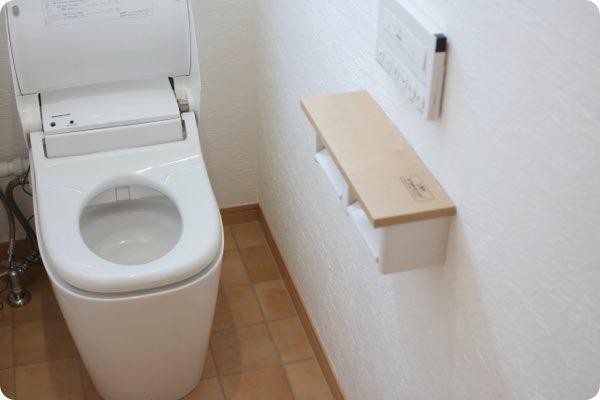 トイレのリフォーム費用