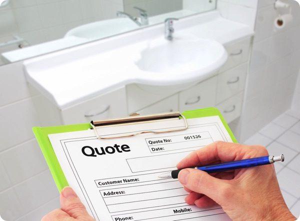 トイレの費用相場