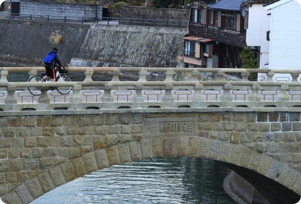 宮崎市の橋