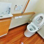 宮崎県のトイレ情報